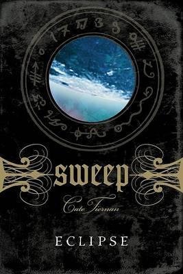 Eclipse: Sweep Bk. 12