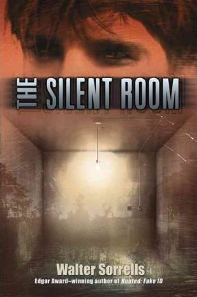 Uc the Silent Room