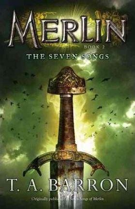 The Seven Songs