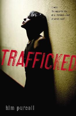 Trafficked