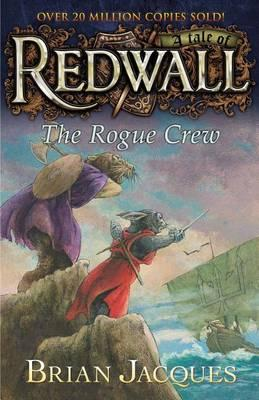 The Rogue Crew