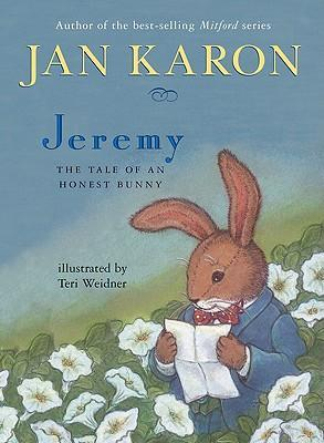 Jeremy: the Tale of an Honest