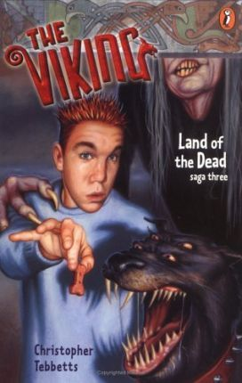 The Viking: Land of the Dead