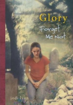 Glory #4: Forget-ME-Not
