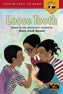 Loose Tooth