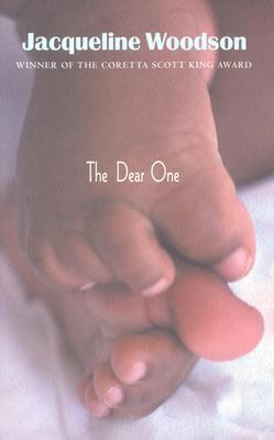The Dear One