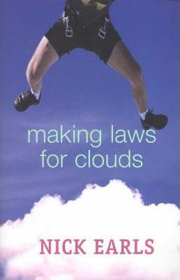 Making Laws for Clouds