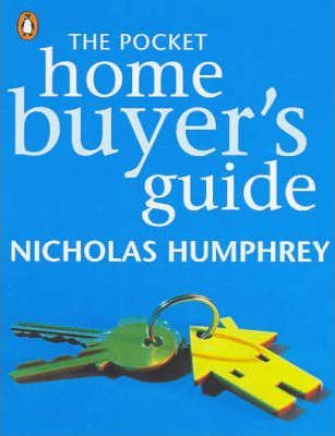 The Pocket Home Buyers Guide