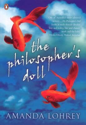 The Philosopher's Doll
