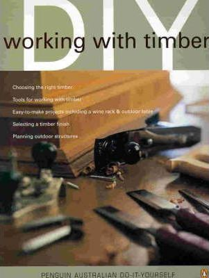 Working with Timber