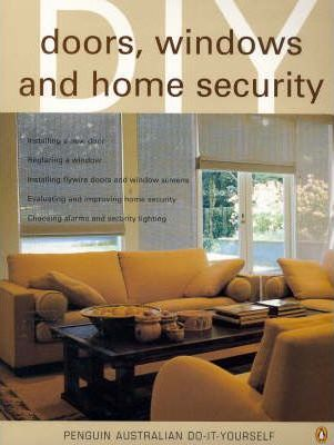 Doors, Windows and Home Security