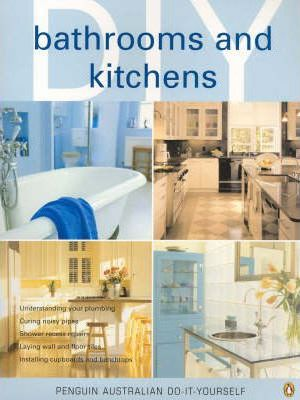 Bathrooms & Kitchens