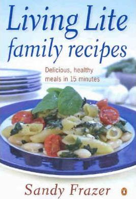 Lite Family Recipes