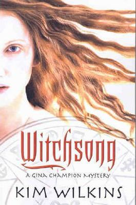 Witchsong