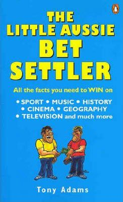 The Little Aussie Bet Settler