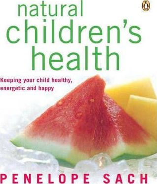 Natural Children's Health