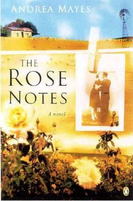 The Rose Notes