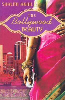 The Bollywood Beauty