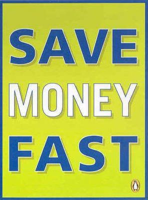 Save Money Fast