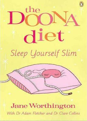 The Doona Diet
