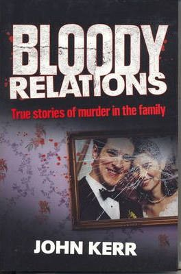 Bloody Relations
