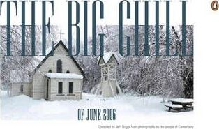 The Big Chill of 2006