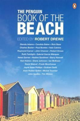 The Penguin Book Of The Beach,