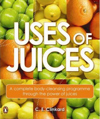 Uses of Juices