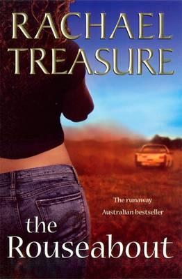 The Rouseabout,