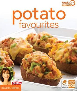 Potato Favourites