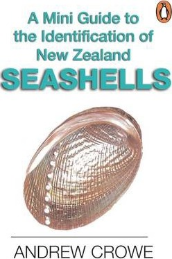 A Mini Guide to the Identification of New Zealand Seashells