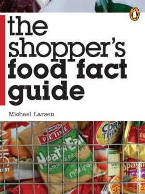 Shopper's Food Fact Guide