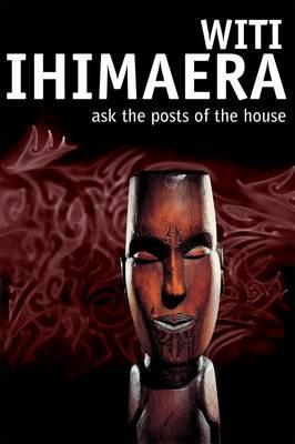 Ask the Posts of the House