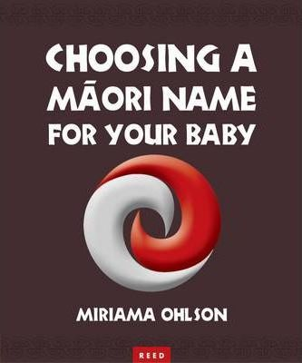 Choosing a Maori Name for Your Baby