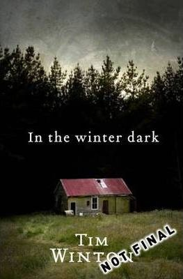 In the Winter Dark