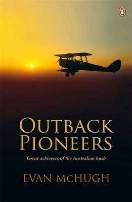 Outback Pioneers