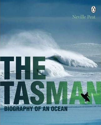 The Tasman