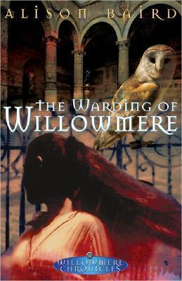 Warding of Willowmere