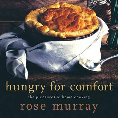 Hungry for Comfort