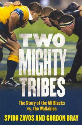 Two Mighty Tribes