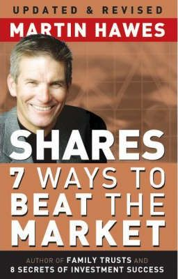 Shares - 7 Ways to Beat the Market