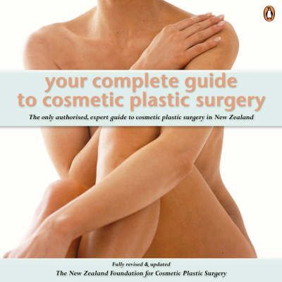 Your Complete Guide to Cosmetic Plastic Surgery