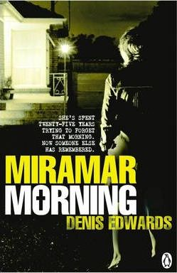 Miramar Morning