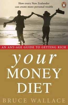 Your Money Diet