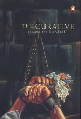 The Curative