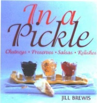 In a Pickle