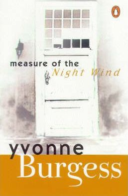 Measure of the Night Wind