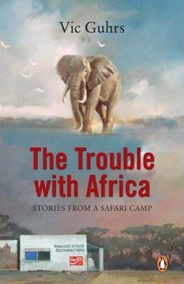 Trouble with Africa