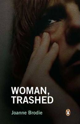 Woman, Trashed