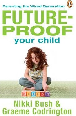 Future-proof Your Child